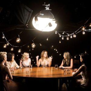 THR_Drama_Actresses_RT_032116THR_EmmyActressRoundtable0411