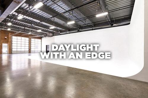 Dalight-Slider