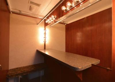 5-Room-Drivable-B