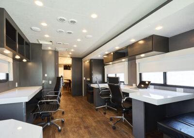 Bravo-35-Production-Office1x1