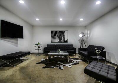 Greenroom1-min