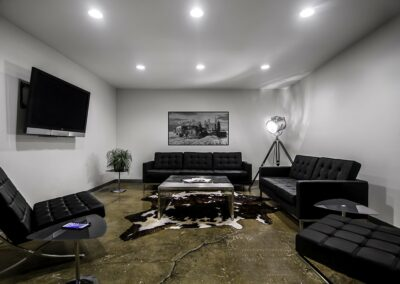 Greenroom2-min