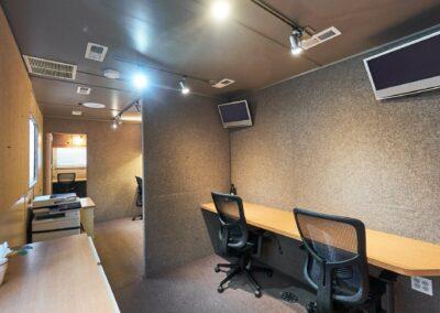 Production-Center-2-min