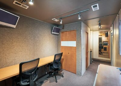 Production-Center-6-min